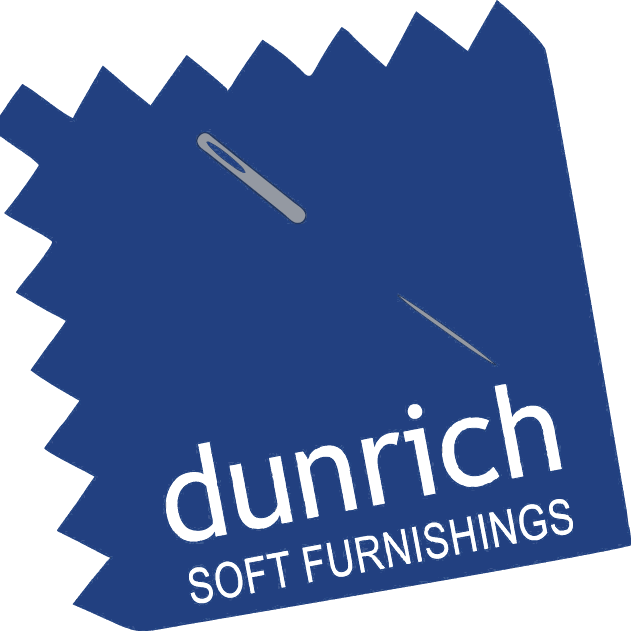DUNRICH SOFT FURNISHING SPONSOR SPRING PURSUIT