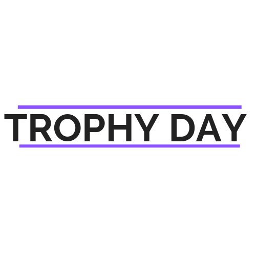 Season Opening Trophy Day- 31st March