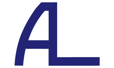 albacore-jib-code-4b