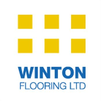 Winton Flooring Sponsors Wednesday Night Summer Series