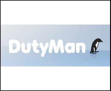 2019 DUTYMAN DATES NOW LIVE