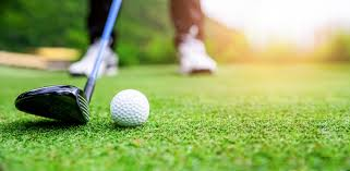 Read more about the article GOLF DAY 21ST AUGUST